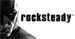 Rocksteady Studios Ltd